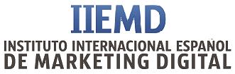 Convierte en un Profesional de Marketing Digital