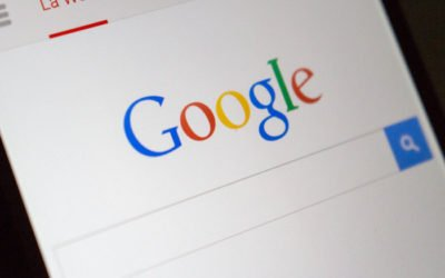 6 secretos que esconde la barra de búsquedas de Google