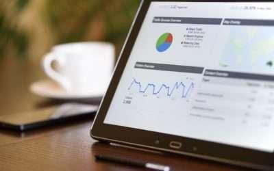 5 novedades en marketing digital que debes conocer