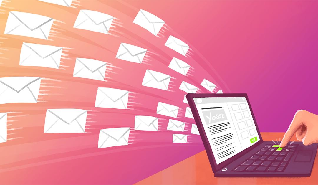 E-mail Marketing: Lo fundamental es lo que más fácil olvidamos