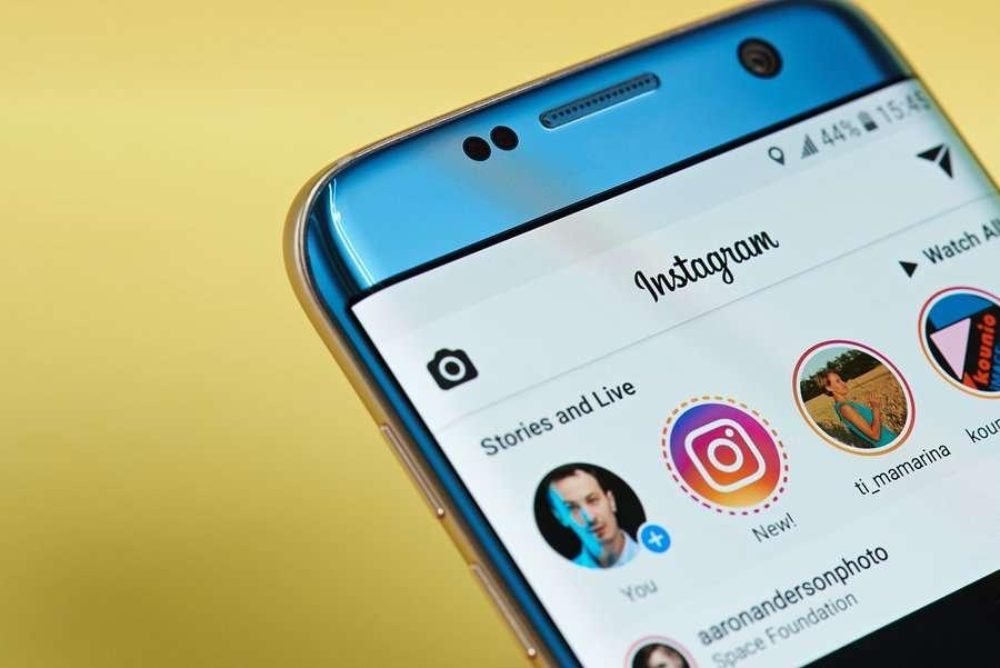 4 Formas en que las marcas pueden aprovechar Instagram Stories